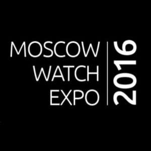 Time&Technologies на Moscow Watch Expo 2016
